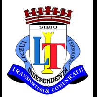 "Liceul Tehnologic  ""Independența"" Sibiu"